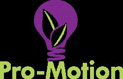 Pro-Motion